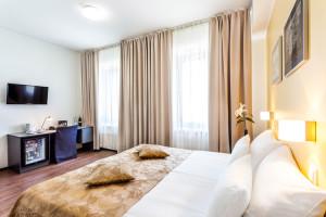KWH-020-standard-room