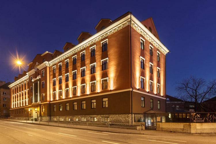 nordic hotel forum kokemuksia seuraa turusta