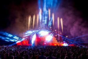 weekend-festival-baltic-013