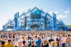 weekend-festival-baltic-014