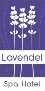 lavendel-spa-007
