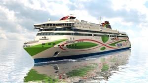 Tallink-Megastar-001