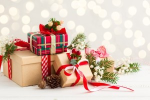 Joulu-lahjapaketti-001