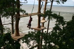 Valgerannan-seikkaulupuisto-Parnu