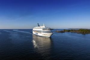 Europa-laiva-003