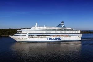 Europa-laiva-004