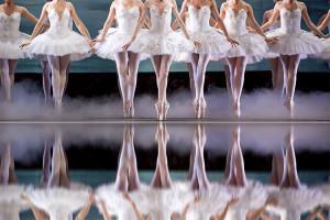 joutsenlampi-baletti-002