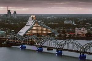 Latvia-Riika-Kansalliskirjasto-001