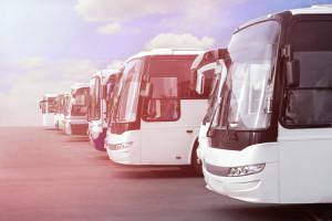Bussi-tilausajo-001