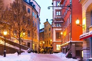 Ruotsi-Tukholma-Talvi-001