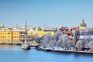 Ruotsi-Tukholma-Talvi-002