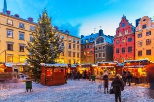 Ruotsi-Tukholma-Joulu-001