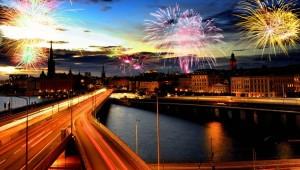 Ruotsi-Tukholma-uusivuosi-002