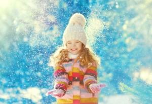 Talviloma-perhe-001