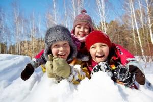 Talviloma-perhe-002