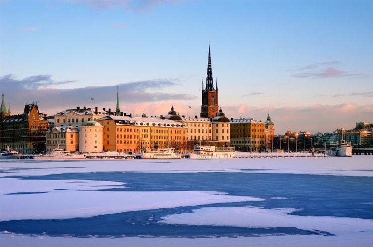 Ruotsi-Tukholma-talvi-003