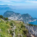 Caprin saari