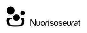 nuorisoseurat-logo-folklandia