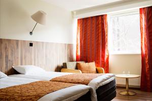 hotel-metropol-twin-034