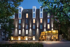 lermitage-hotel-023