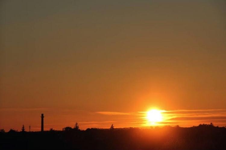 blogi-sami-minkkinen-parnu-2 aurinko