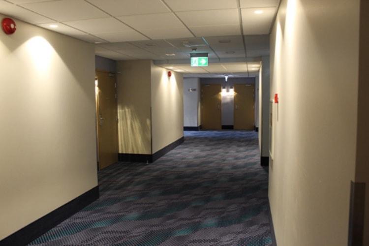blogi-jelena-seaport-hotel-1