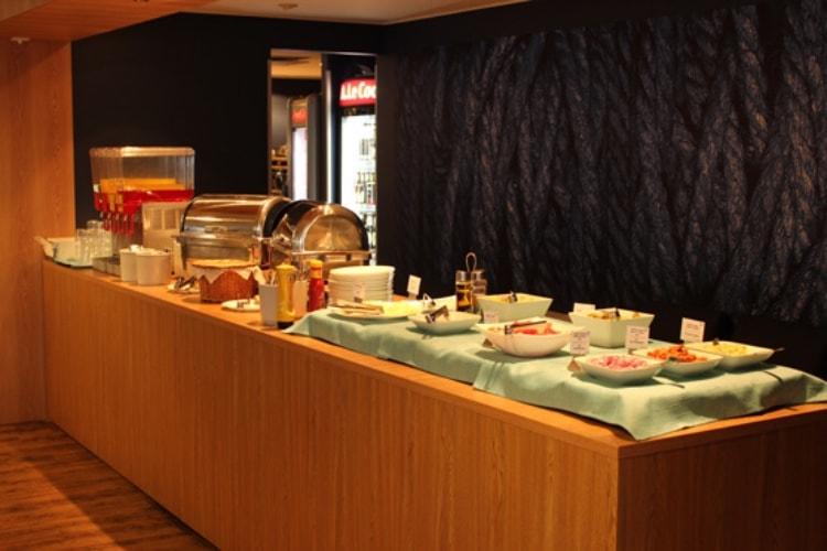 blogi-jelena-seaport-hotel-3