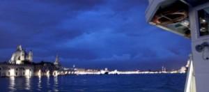 blogi-Jelena-Venetsia-002