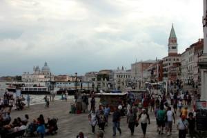 blogi-Jelena-Venetsia-003