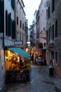 blogi-Jelena-Venetsia-004