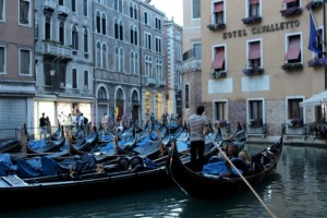 blogi-Jelena-Venetsia-005