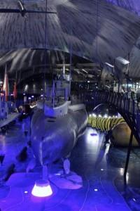blogi-jelena-merimuseo-titanic-002