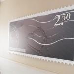 blogi-virkailijamatka-2017-parnu-strand