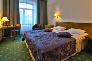 st-barbara-hotell-014