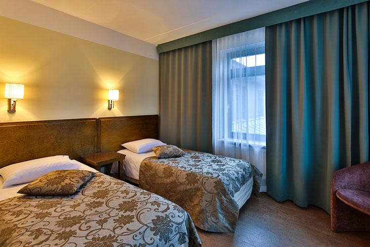 st-barbara-hotell-021