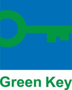 greenkey-logo-001