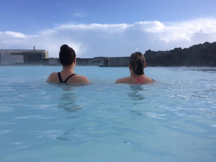 blogi-katri-islanti-blue-lagoon