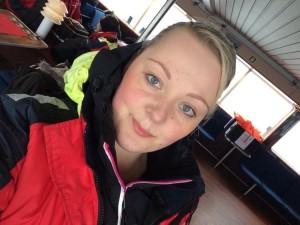 blogi-katri-islanti-valassafarilla