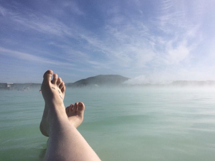 blogi-katri-islanti2-blue-lagoon-2