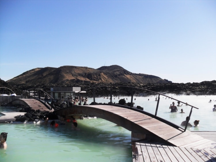blogi-katri-islanti2-blue-lagoon