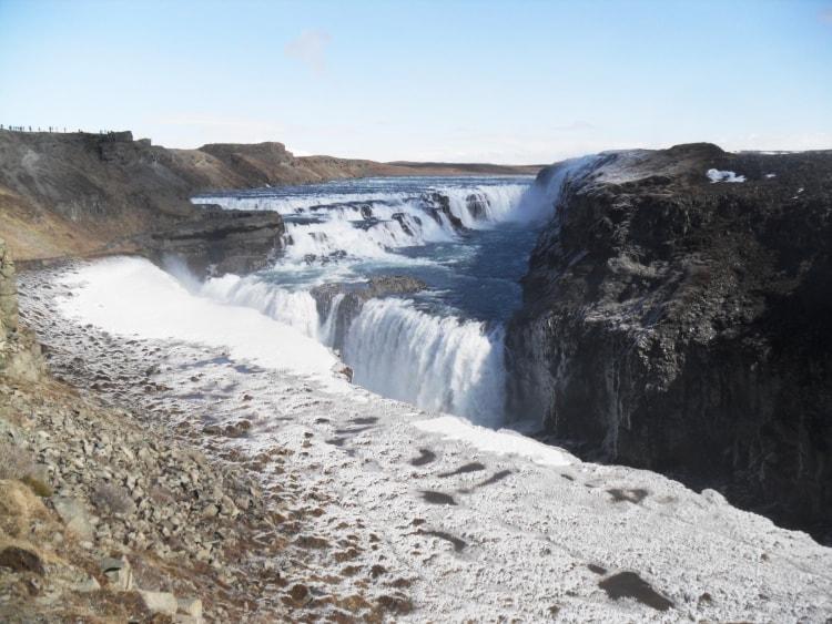 blogi-katri-islanti2-gullfoss-vesiputous