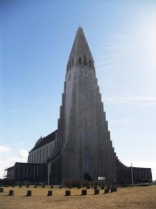 blogi-katri-islanti2-halgrimin-kirkko