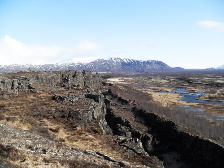 blogi-katri-islanti2-thinkvellir-kansallispuisto