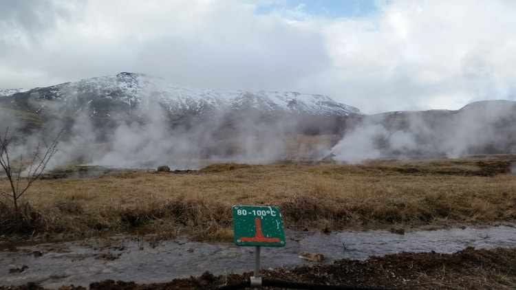 blogi-katri-mira-islanti-geysirien-alue