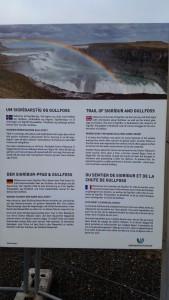 blogi-katri-mira-islanti-gullfoss-2