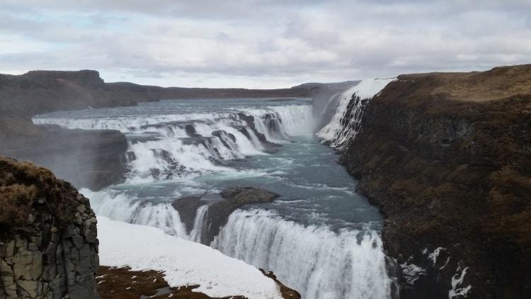 blogi-katri-mira-islanti-gullfoss