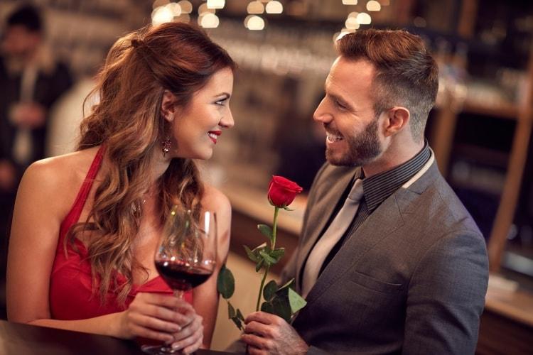 katsella online dating