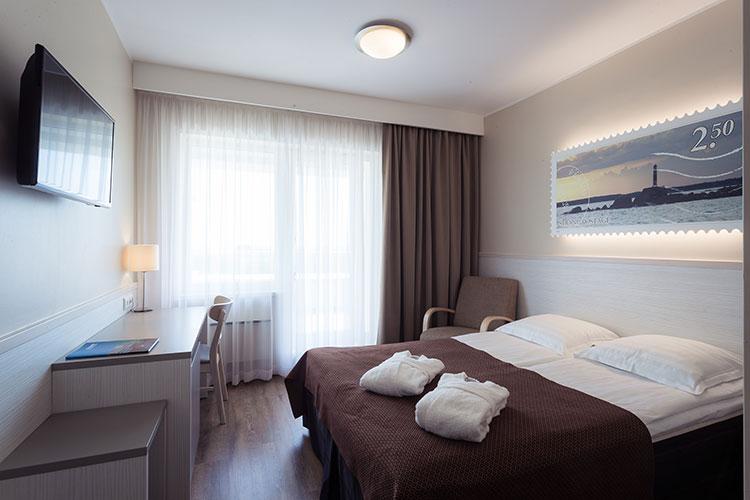 strand-spa-hotel-042