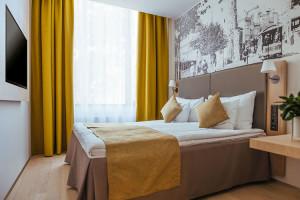 centennial-hotel-005