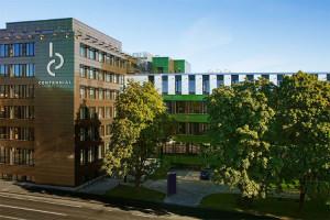 centennial-hotel-001
